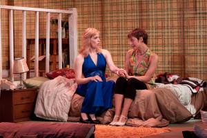 Angela Hope Smith as Susannah